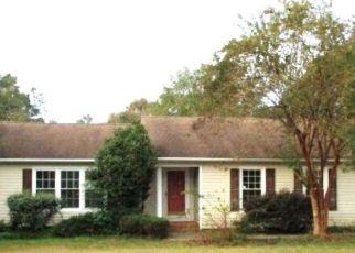 Casa en Remate en Spartanburg 29307 THACKSTON DR - Identificador: 4327484120