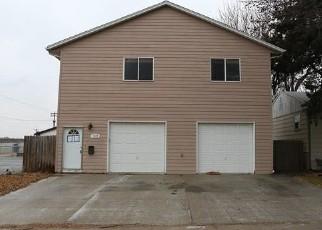 Casa en Remate en Sioux Falls 57103 N JESSICA AVE - Identificador: 4327486772