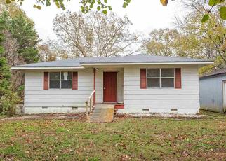 Casa en Remate en Georgetown 37336 OLD HIGHWAY 58 - Identificador: 4327487189