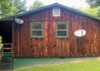 Casa en Remate en Cosby 37722 SUGARCANE WAY - Identificador: 4327492903
