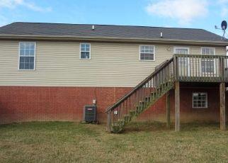 Casa en Remate en Jonesborough 37659 CAMBRIDGE GROVE WAY - Identificador: 4327497267