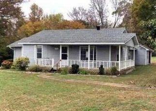 Casa en Remate en Enville 38332 STATE ROUTE 22A S - Identificador: 4327506917