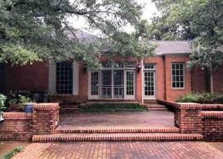 Casa en Remate en Brownsville 38012 OAK HILL DR - Identificador: 4327507345