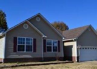 Casa en Remate en Newbern 38059 GRANITE DR - Identificador: 4327508216