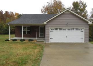 Casa en Remate en Woodlawn 37191 LAKE RD - Identificador: 4327515673