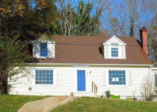 Casa en Remate en Lawrenceburg 38464 PULASKI ST - Identificador: 4327516100