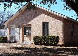 Casa en Remate en Eastland 76448 S HALBRYAN ST - Identificador: 4327523102