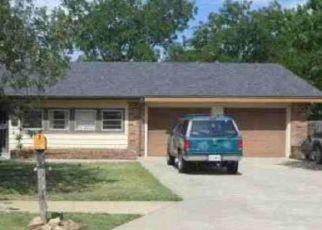 Casa en Remate en Pampa 79065 LYNN ST - Identificador: 4327526169