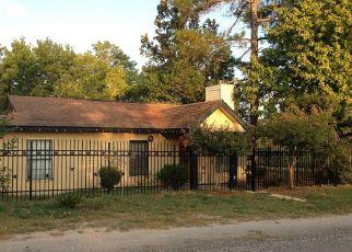 Casa en Remate en Poteet 78065 BOCAWOOD DR - Identificador: 4327533631