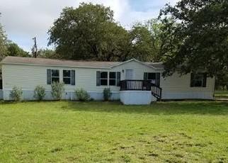 Casa en Remate en Adkins 78101 ENCINO TORCIDO - Identificador: 4327534499
