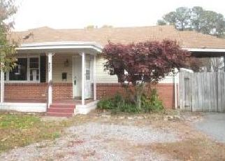 Casa en Remate en Portsmouth 23707 BART ST - Identificador: 4327537565