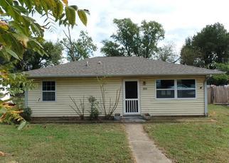 Casa en Remate en Richmond 23224 CULLEN RD - Identificador: 4327539766