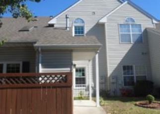 Casa en Remate en Yorktown 23693 KENSINGTON PL - Identificador: 4327550710