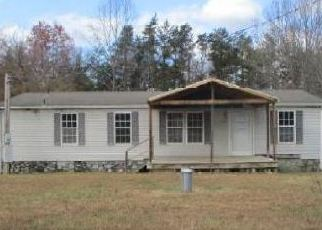 Casa en Remate en Goodview 24095 DEERHILL RD - Identificador: 4327551582