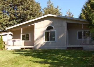 Casa en Remate en Sedro Woolley 98284 HILLTOP DR - Identificador: 4327557724
