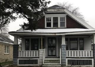 Casa en Remate en Milwaukee 53216 N 42ND ST - Identificador: 4327559911