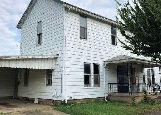 Casa en Remate en Saint Marys 26170 2ND ST - Identificador: 4327560337