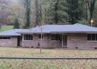 Casa en Remate en Charleston 25306 STONE ACRES RD - Identificador: 4327561661