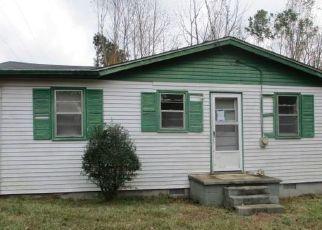 Casa en Remate en Middlesex 27557 NC HIGHWAY 231 - Identificador: 4327569989