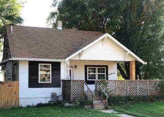 Casa en Remate en Lodgepole 69149 BATES BLVD - Identificador: 4327573481