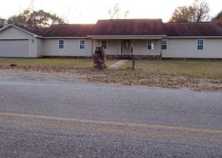 Casa en Remate en Grady 36036 GARDNER RD - Identificador: 4327574801