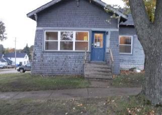 Casa en Remate en Cadillac 49601 CRIPPEN ST - Identificador: 4327578741