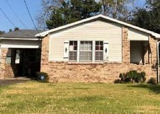 Casa en Remate en Bunkie 71322 N ASH ST - Identificador: 4327580941