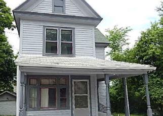 Casa en Remate en Warrensburg 12885 RIDGE AVE - Identificador: 4327597122