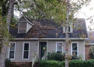 Casa en Remate en North Charleston 29418 BOTANY BAY BLVD - Identificador: 4327605451