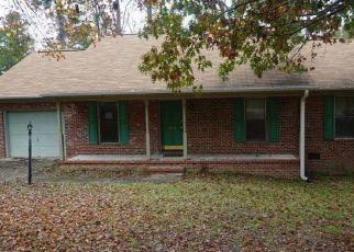 Casa en Remate en Fayetteville 28314 ARAILIA DR - Identificador: 4327608968