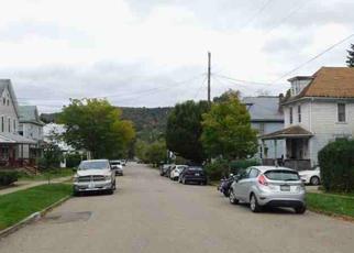Casa en Remate en Warren 16365 6TH AVE - Identificador: 4327617723