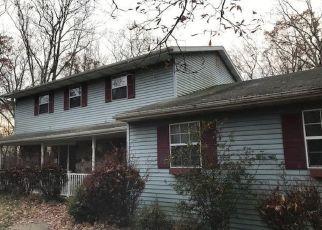 Casa en Remate en East Stroudsburg 18301 GABRIEL DR - Identificador: 4327627349