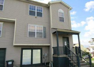Casa en Remate en Warwick 10990 HELENE RD - Identificador: 4327628668