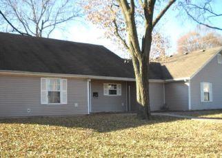 Casa en Remate en Webb City 64870 N ELLIOTT ST - Identificador: 4327653184