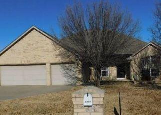 Casa en Remate en Tuttle 73089 ROLLING MDWS - Identificador: 4327654959