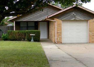 Casa en Remate en Edmond 73003 W COLCORD AVE - Identificador: 4327659766
