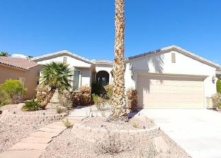 Casa en Remate en Las Vegas 89135 PROGRESSO ST - Identificador: 4327676399