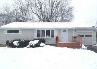 Casa en Remate en Syracuse 13212 WADSWORTH RD - Identificador: 4327693484