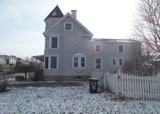 Casa en Remate en Oswego 13126 E ONEIDA ST - Identificador: 4327695682
