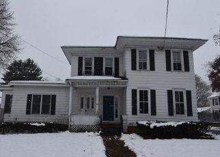 Casa en Remate en Newark 14513 WILLIAMS ST - Identificador: 4327697871