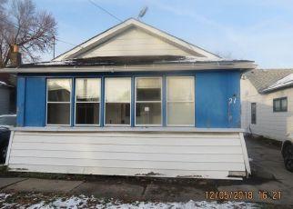 Casa en Remate en Lyons 14489 SHULER ST - Identificador: 4327698300