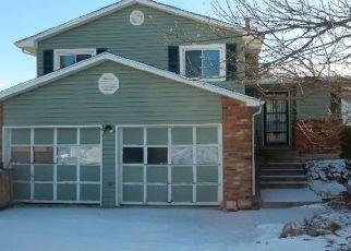 Casa en Remate en Cheyenne 82009 BRIARWOOD LN - Identificador: 4327700493