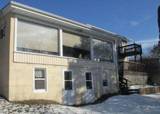 Casa en Remate en Neillsville 54456 RIDGE RD - Identificador: 4327705755