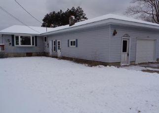 Casa en Remate en Nekoosa 54457 BEPPLER RD - Identificador: 4327710567