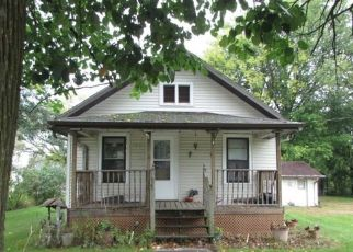 Casa en Remate en Manawa 54949 DEPOT ST - Identificador: 4327713635