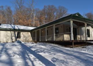 Casa en Remate en Osceola 54020 233RD ST - Identificador: 4327714511
