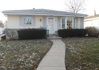 Casa en Remate en Milwaukee 53228 S 94TH ST - Identificador: 4327720641