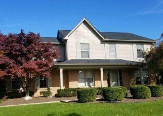 Casa en Remate en Canton 48188 PINEHURST DR - Identificador: 4327738147