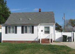 Casa en Remate en Hampton 23661 MELVILLE RD - Identificador: 4327757876