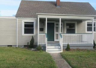 Casa en Remate en Portsmouth 23707 GILES ST - Identificador: 4327758301